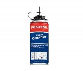 Очиститель монтажной пены PENOSIL CLEANER 500мл