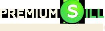 Premiumsill