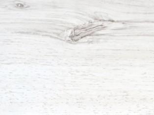 Белый дуб мат Crystallit