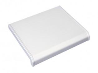 Белый матовый Сатин Danke Standard