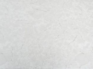 Светлый мрамор матовый Moeller