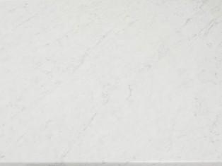 Каррара мрамор глянец Moeller