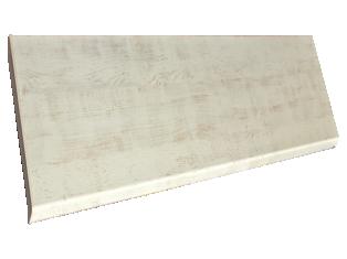 Белый ручей матовый Moeller