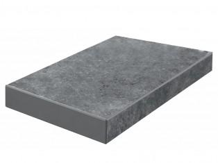 Серый Топаз мат Moeller ld-40