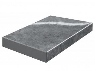 Серый Топаз глянец Moeller ld-40