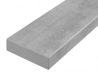Серый бетон LD-36