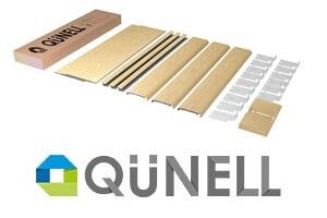 Qunell