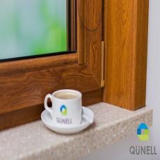 Золотой дуб (2178 001) - Qunell