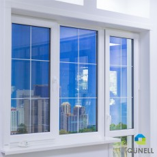 Белый - Qunell