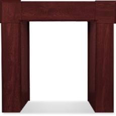 Махагон (2097 013) - Qunell